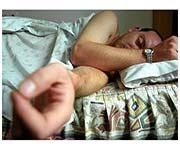 Razones para dormir demasiado