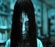 Niños pueden ver películas de terror antes de dormir