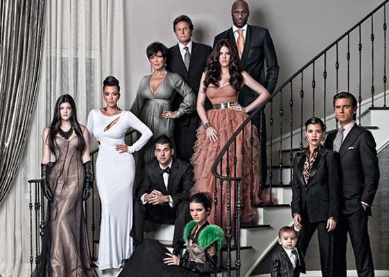 keeping-up-kardashians-2007-present--large-msg-131594602514