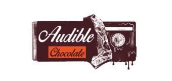 """Audible Chocolate and Nyla Ninja Rose Perform """"Flawless"""""""