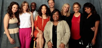 Shonda Rhimes, The Face of Empowerment