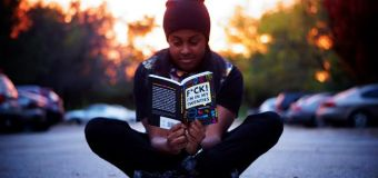 Interview with Alexandra Warren, creator of The Bookworm Lodge.
