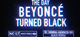 """""""The Day Beyoncé Turned Black"""" SNL Skit Takes On """"Formation"""""""