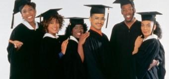 Does College Still Matter? #BlackMillennials Answer (Video)