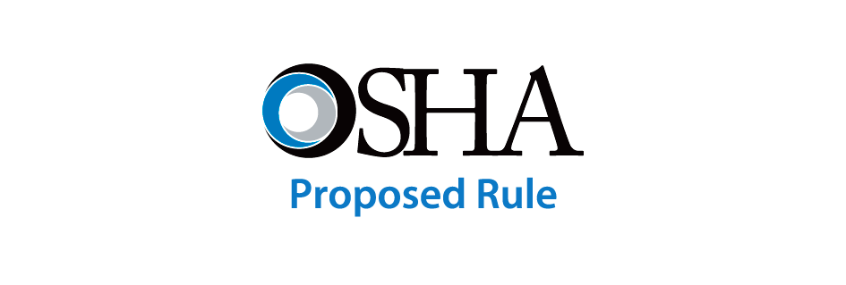 OSHA Proposed Rule on Electronically Recording Injury and