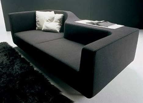 modern furniture sofa design upscale sectional sofas creatively designed couches with a twist