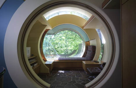 organic-rounded-interior-ideas