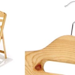 Cheap Wood Chairs Best Office Chair Folding Doubles As A Double Use Hanger