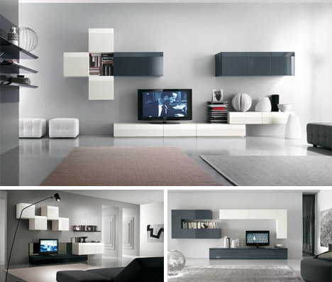 modular living room furniture prices lego rooms 15 luxury layouts
