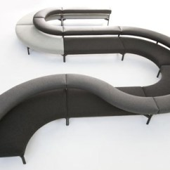 Custom Sectional Sofa How Much Does A Bed Cost Cool Curved Couch Design Your Own