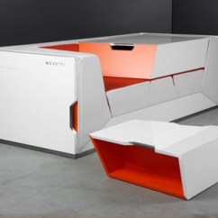 Modular Living Room Furniture Designs India Lounge In A Box Collection Small Space Design At Its Finest Boxetti Is Back With The Ultimate