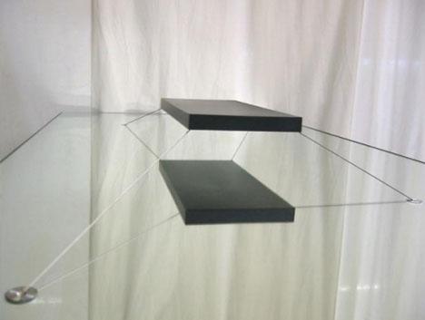16 Million Dollar Magnetic Hover Bed Designs Amp Ideas On Dornob