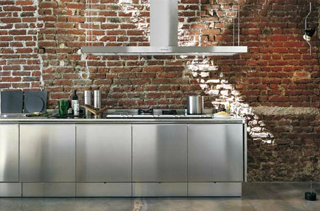 stainless kitchen cabinet design online steel sinks to shelves cabinets more for high quality undermount