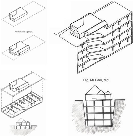 Shed To House Wiring Diagram Shed Diagrams DIY Wiring