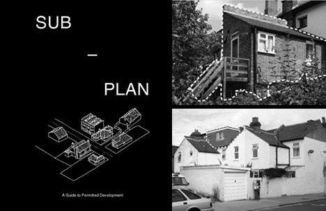 PermitFree Fun with Bizarre Building Codes  Zoning Laws