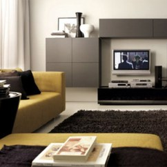 Modular Living Room Furniture Replacement Cushions For Sofa 2 Inspiration 10 Modern Designs The