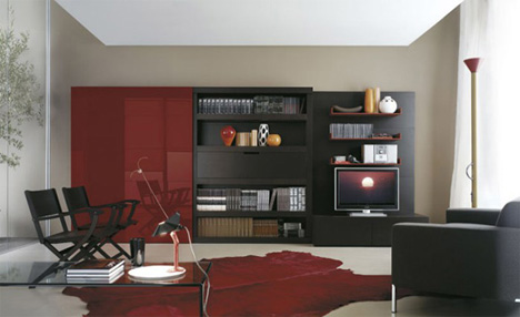 modular living room furniture about inspiration 10 modern designs other possibilities for this or any