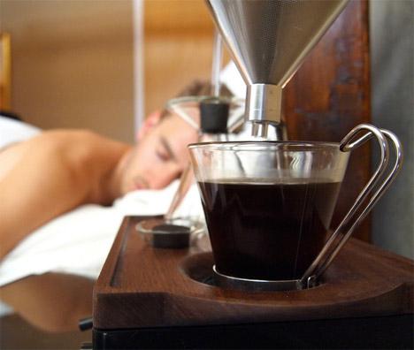 Popular Alarm Bedside - Coffee-Alarm-Clock-2  Gallery_861528.jpg