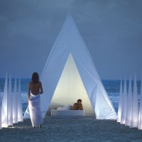 Tune Up Your Place with Teepees