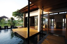 Feng Shui House Feels ' Floating Design & Ideas