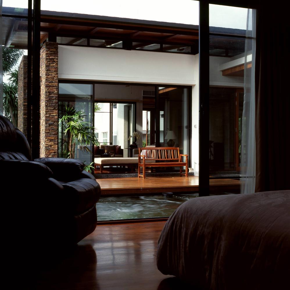 Feng Shui Living Room Youtube