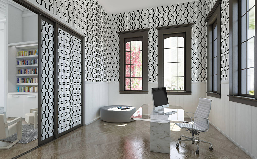 Image Result For Where Can I Buy Cheap Wallpaper