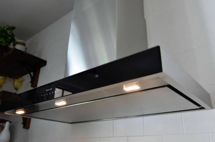 reinventing ventilation panasonic