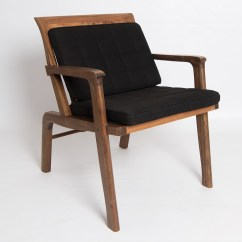A Chair For My Mother Sparknotes Theo Kochs Barber Value Modern Design Comes To Life In Teresa