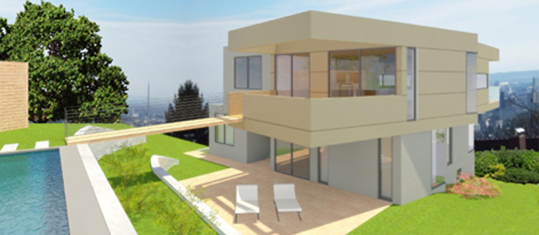 Architekt Einfamilienhaus Linz Images Tagged With Fenstergitter On