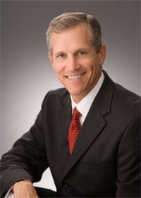 ITAA's Phil Bond