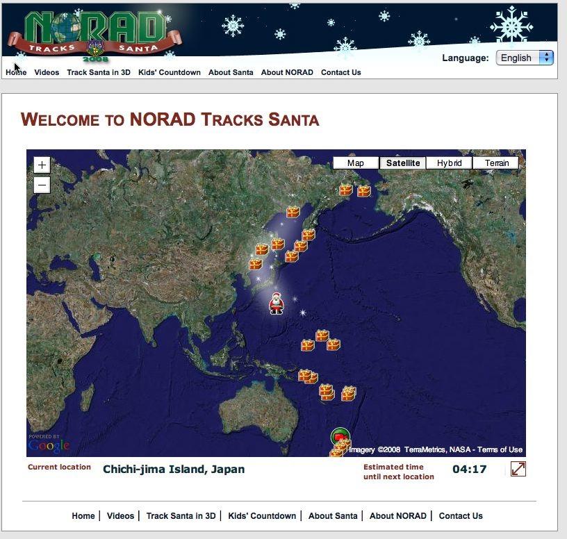 20081224-santa-tracker