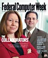 FCW cover, March 3, 2008