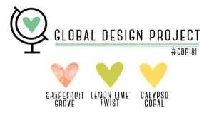 guest designer #gdp181