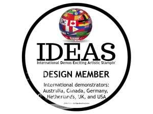 Design Member