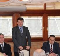 Balesetmegelőzési Bizottság évértékelője