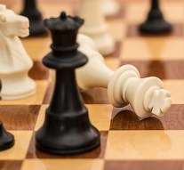 A dorogiakat is várják sakkozni