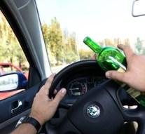 Sokan ültek a volán mögé ittasan