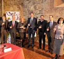 Járműipar: közösen tesznek a fejlesztésekért