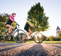 Kerékpáros szakosztály alakul Dorogon