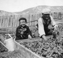 Kik települtek át Kesztölcről Szlovákiába 1946-48-ban?