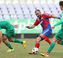 Dorogi FC: búcsú a Magyar Kupától