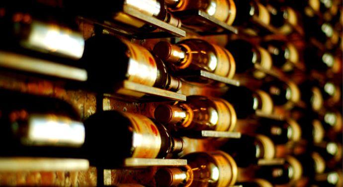 Tát-Mogyorósbánya legjobb borai