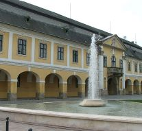 Elfogadták Esztergom költségvetését