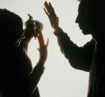 Felesége orrát törte el az esztergomi férfi