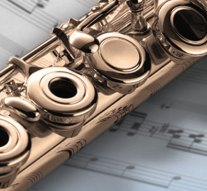 A Csolnoki Fúvószenekar koncertje