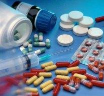 Tiltott teljesítményfokozó szereket árultak Dorogon