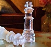 NB II-be jutottak az esztergomi sakkozók