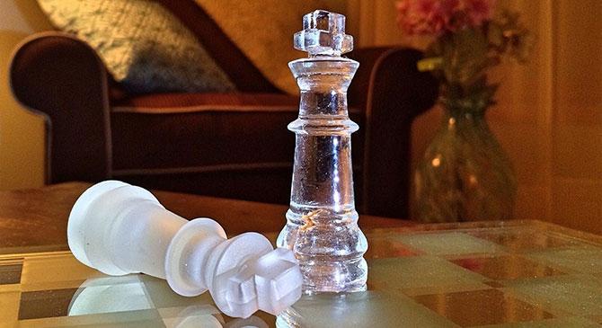 Esztergomi sikerek az almásfüzitői sakkversenyen