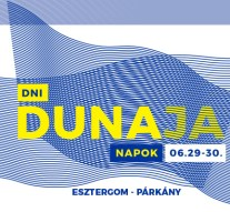 Duna Napok