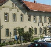 Dorogi Barangolások: Inspektori lakás